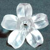 玻璃水晶粘塑料通用uv胶无影胶