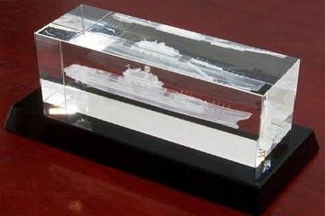 水晶头转九针头接线图