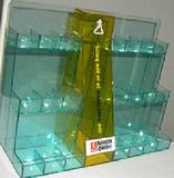低能量固化表干型塑料uv胶水
